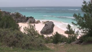 Bermuda 55