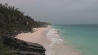 Bermuda 56