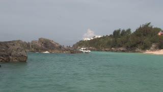Bermuda 9