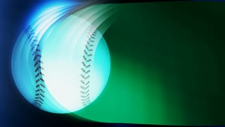 HD & 4K Baseball Videos - VideoBlocks: Royalty-Free Baseball Stock ...
