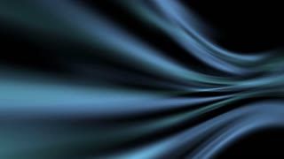 Blue Texture Lines