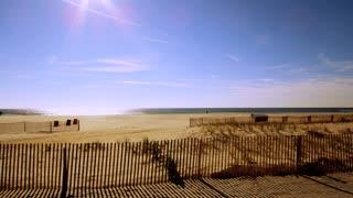 Bright Morning Oceanfront
