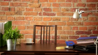 Hd 4k Desk Videos Royalty Free Desk Stock Video Footage Motion