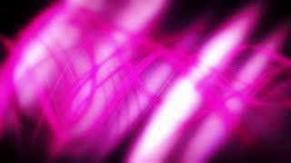 Calm Pink Vortex