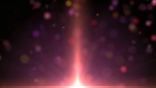 Celebration Particles