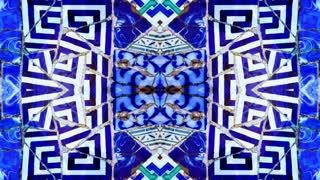 Ceramics Kaleidoscope