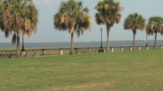 Charleston Coast 2