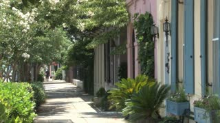 Charleston Homes Zoom Out