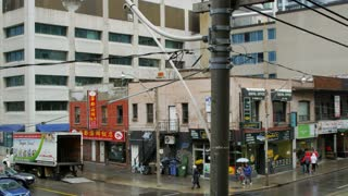 ChinaTown Shops Longshot