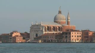 Church of San Giorgio Maggiore 5