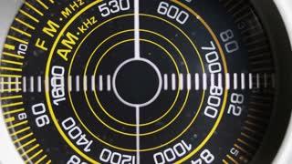Circle Dial