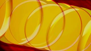 Circles Circling