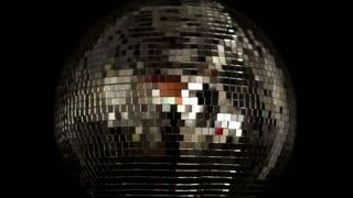 Classic Disco Ball