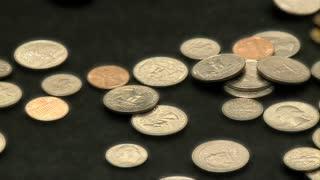 Coin Dump