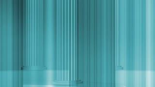 Cold Columns