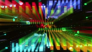 Concert Flare Spectrum