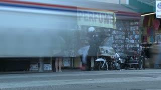 Cop By Perfume Shop