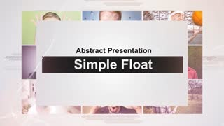 Corporate Simple Float