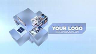 Corporate Promotion presentation