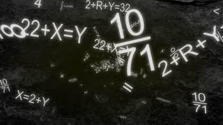 Crazy Formulas