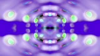 Crystal Plasmatic