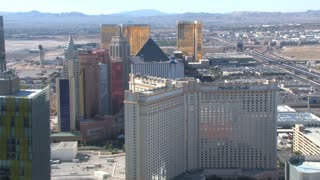 Daytime Casinos In Las Vegas