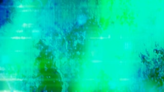 Decomposing Green Light
