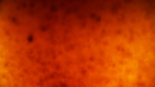 Deep Red Orange Texture
