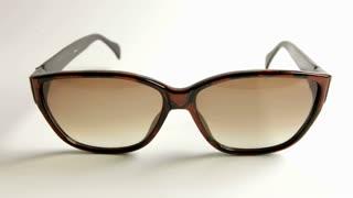 Designer Sunglasses Montage