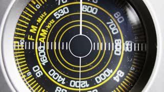 Dial Square Radio
