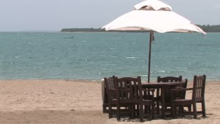 Dominican Republic Beach 3