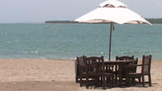 Dominican Republic Beach 6