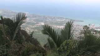 Dominican Republic View 3