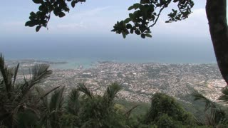 Dominican Republic View 4