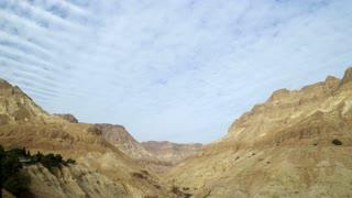 Dry Canyon 2