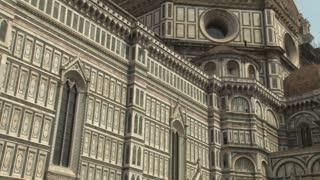 Duomo Tilt 2