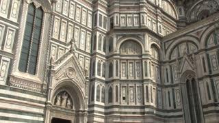 Duomo Tilt 3