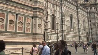Duomo Tilt