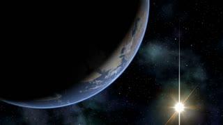 Earth 004