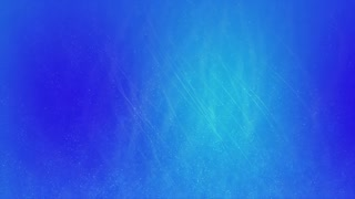 Abstract animated background with bright streaks