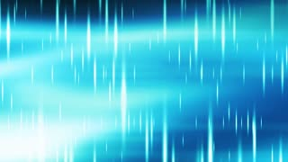 Fast Light Rain