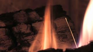 Fire 10