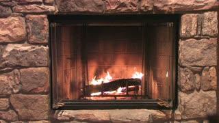 Fire 13