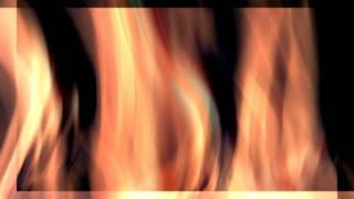 Fire 14