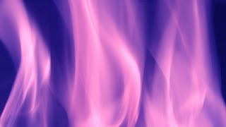 Fire 18