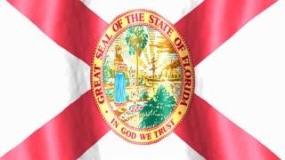 Floridian Flag