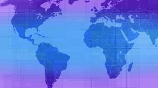 Geometric Map