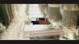 Dynamic Glicth Opener