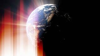 Global Flare