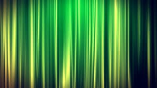 Glowing Emerald Verticals